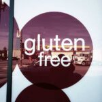 Gluten Free Diet – How Do I Start?