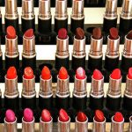 Are Your Cosmetics Poisonous?  Is There Lead in Your Lipstick?