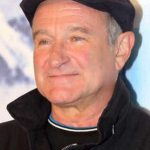Robin Williams… Depression and Suicide