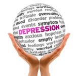 Depression and Parkinson's Disease… Swedish study shows a link