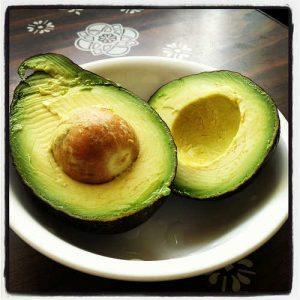 avocado_You As A Machine