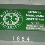 Medical Marijuana!  This is shameful…