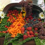 Cornucopia_of_fruit_and_vegetables_wedding_banquet_(cropped)