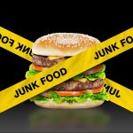 Addicted to Junk Food?
