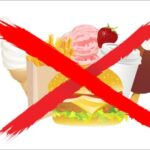 Hunger Hormones – Ghrelin…How Managing This Hormone Can Help You Lose Weight!