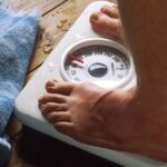 Did you know 40% of Americans are Obese?  Here are 5 tips to help you reverse obesity…