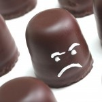 Sugar and Depression…how sugar can shrink your brain