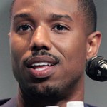 "Michael B. Jordan and ""Creed""  How Eating Affects How You Look"