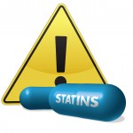Side Effects of Statins – here's a scary one nobody's talking about…