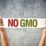 GMOs and labeling – one company is heading in the right direction…