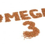 Omega-3 fatty acids – why are they so important?