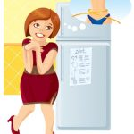 Are you always on a diet??  How to Stop Diets from Running Your Life