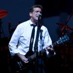 Glenn Frey Rheumatoid Arthritis Battle