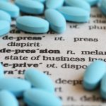 ANTIDEPRESSANTS 'LIKELY INCREASE SUICIDES IN ALL AGES'