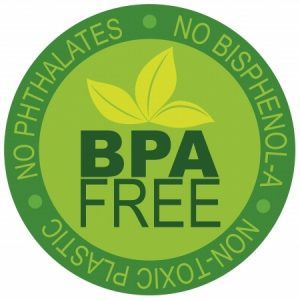 BPA and you