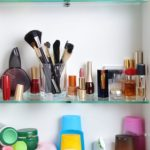 Popular Beauty Products Contain Suspicious Chemicals – are you using them?