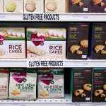 The Truth about Gluten Free – are all gluten free products good for you?