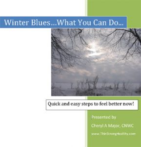 winterblues-sharp-image-from-marcus-for-widget-jan-2017