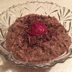 Chia Pudding – delicious and easy to make!