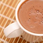 Hot Cocoa – How to Make it Quick and Healthy!