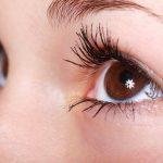Eye Area – Is yours in good shape?