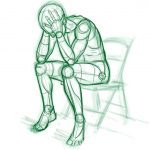 Symptoms of Depression – Do you struggle with any of these?