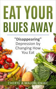 Eat Your Blues Away