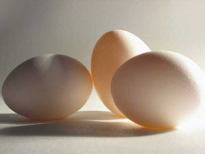 Eggs and Joint Pain - Is There a Connection?