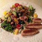 Sardines, a wonder food…and these really taste good!