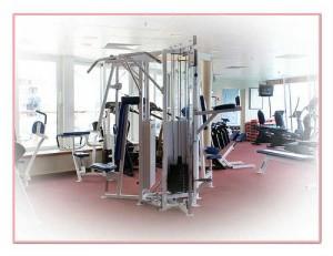 gym_alantankenghoe