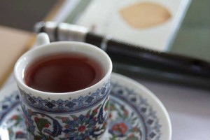 cup of herbal tea_junxdelux