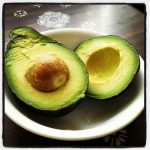 Avocados are a Wonder Food!