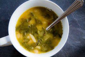 cup of soup  soup_jfl1066