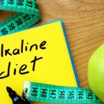 The Role of Supplements on an Alkaline Diet