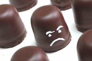 There's a link between sugar and depression
