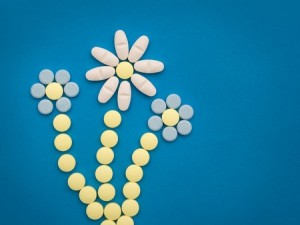 Depression and menopause; is medication the answer?