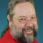 Geoff Hoff