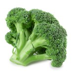 Broccoli – Easy and Tasty…It can be an amazing side dish!