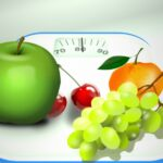 Chronic Dieting…has constant dieting become a part of your life?