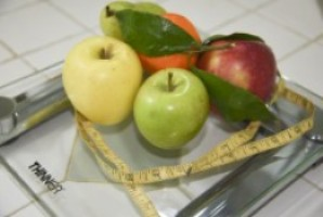 diet identity crisis