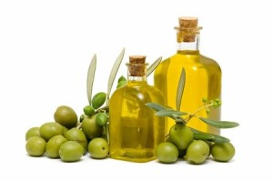 It's National Olive Day!