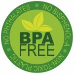 BPA and you…this is a crucial read for your future health!