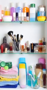 popular beauty products contain suspicious chemicals