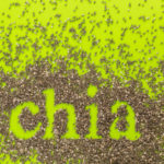 Chia Seeds are a superfood – hint…think weight loss!
