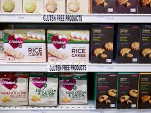 what is the truth about gluten free