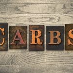 What Are Complex Carbs and Why Do We Need Them?