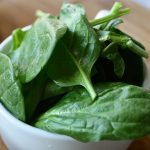 Top 5 Healthiest Dark Green Vegetables