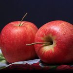 Are apples good or bad for you?