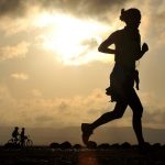 Exercise and Mental Health – another tool to combat depression