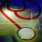 Allopathic or Functional Medicine. Which is right for you?